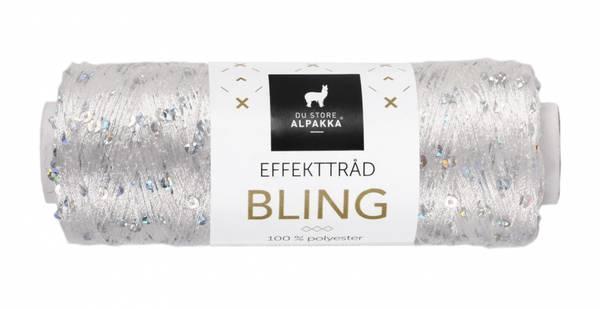 Bilde av EFFEKTRÅD BLING